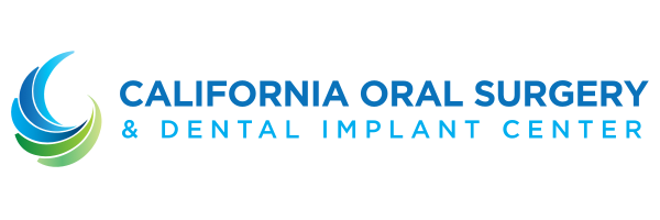 California Oral Surgery & Dental Implant Center